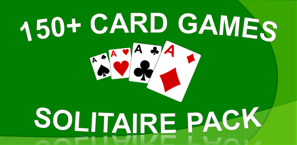 how to play different solitaire card games
